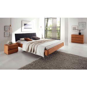Modul Cora, Oak-Line, HASENA