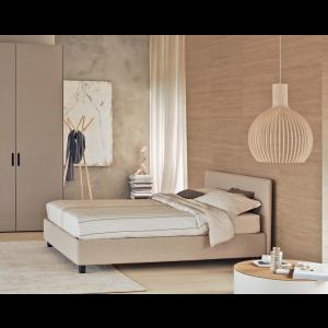 Notturno I - Design Vittorio Prato