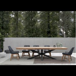 Tisch Palmdale