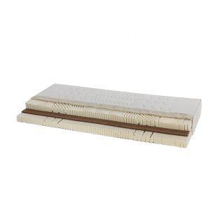 Naturlatex Kokos Matratze 20cm