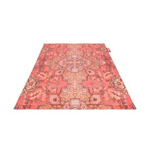 "Non-Flying Carpet ""Chili"" 180x140cm"