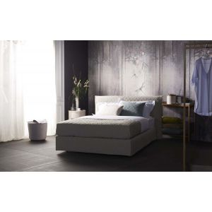 "Pure Bed ""Chill"" Anusha-1460-Pepple"