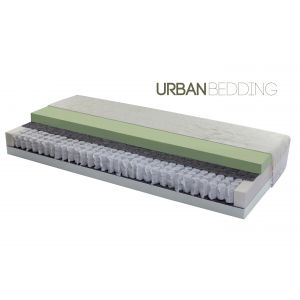 "Urban Bedding ""Dream Luxury"""